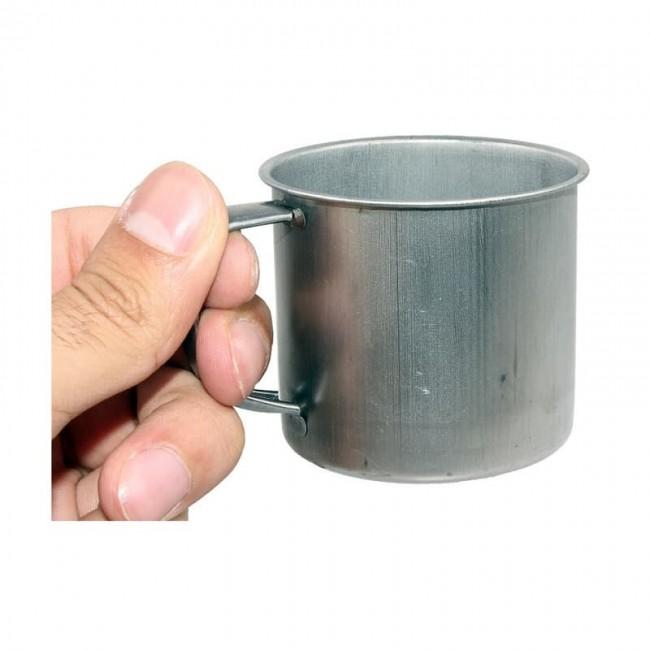 لیوان کمپینگ معمولی Camping Mug