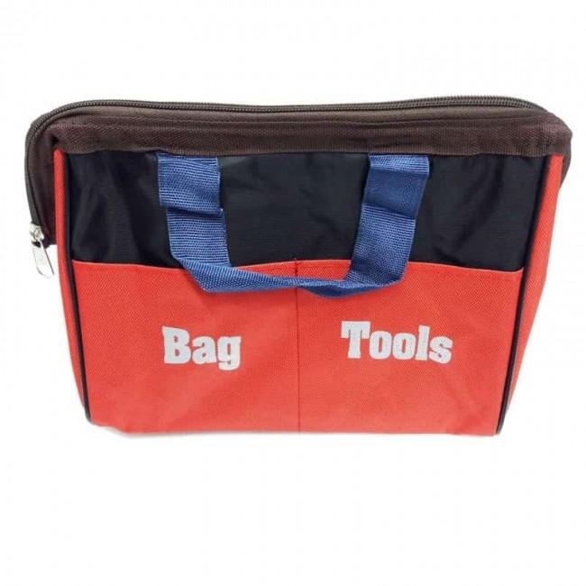 کیف ابزار Bag Tools بگ تولز متوسط AKA-002