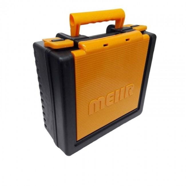 جعبه دریل و فرز مهر پلاستیک AJA-003