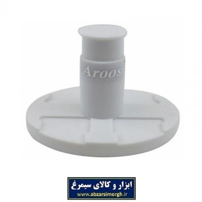 قالب آشپزی پلاستیکی عروس برای کتلت و کوکو HGG-001