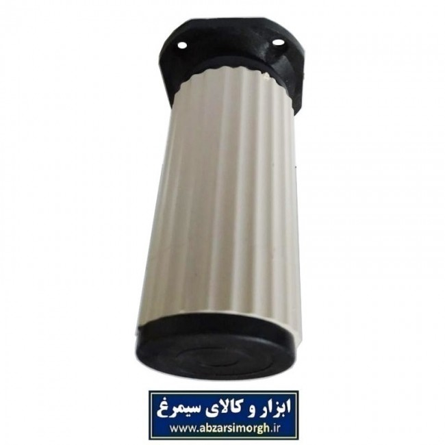 پایه کابینت کبریتی ۱۲ سانتی SIT اس آی تی LPK-003