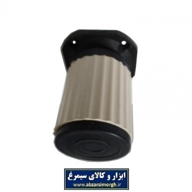 پایه کابینت کبریتی ۸ سانتی SIT اس آی تی LPK-002