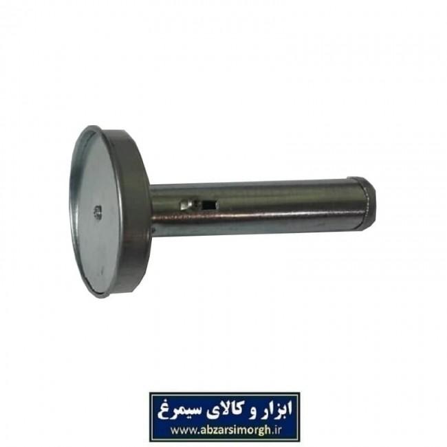 ابزار فلافل زنی بزرگ HFZ--001