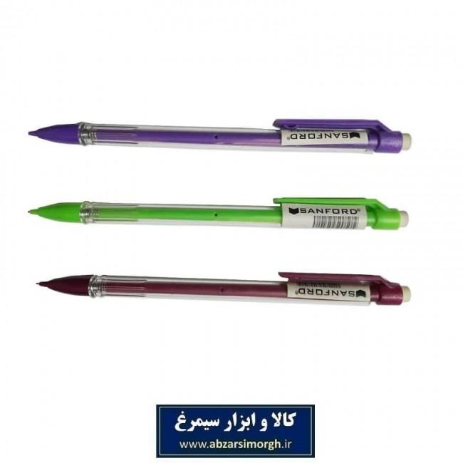 مداد اتود طرح ژاپنی OET-003