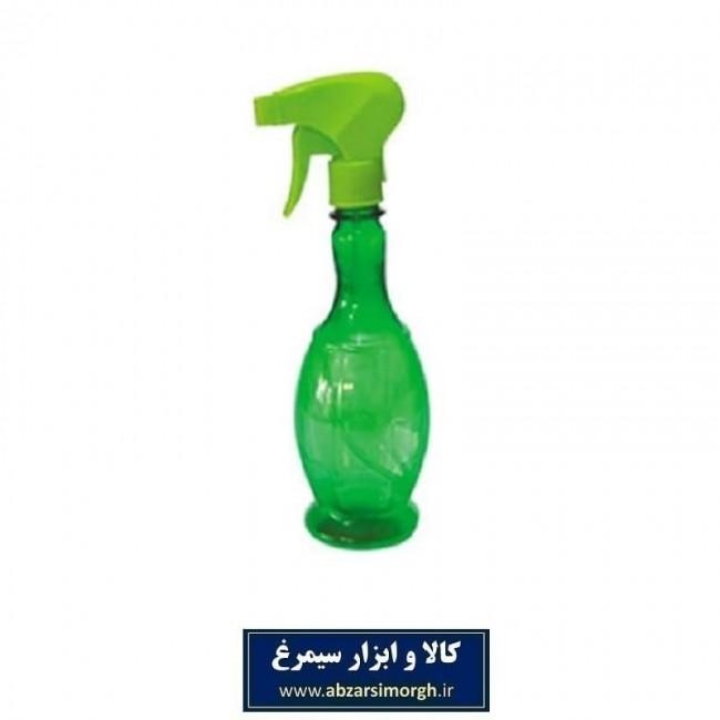 محلول پاش Spray آب و مایعات بهروب HMP-001