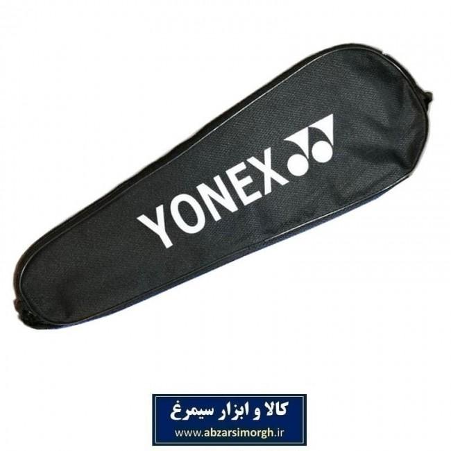 کیف راکت بدمینتون Yonex یونکس VBM-002