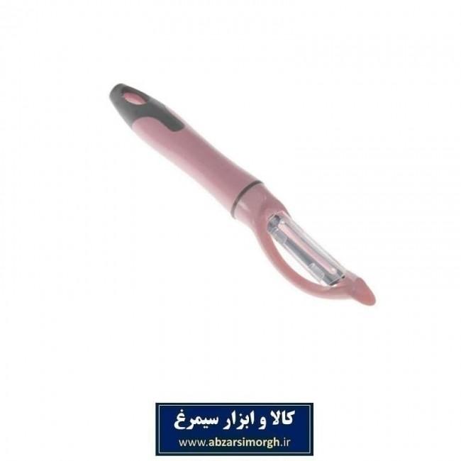پوست کن مدادی Ev Syle او استایل HAA-013