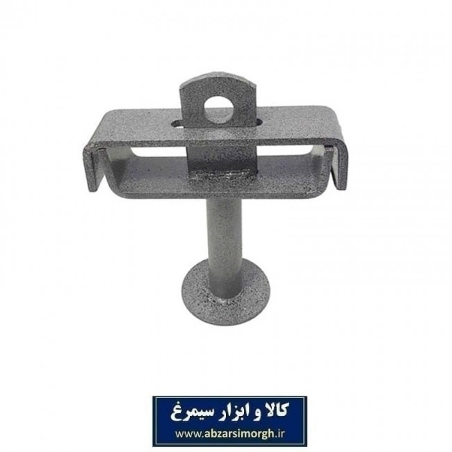قفل پدال خودرو پژو KGP-002
