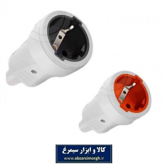 مادگی برق تک فاز Part Electric پارت الکتریک EDM-002