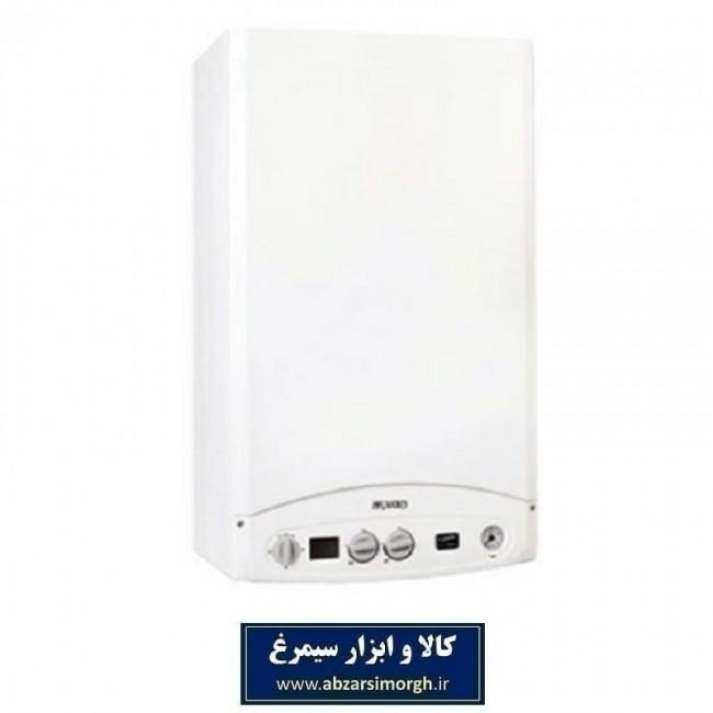 پکیج دیواری 28000 مدل L28FF ایران رادیاتور
