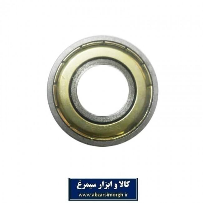 بلبرینگ رینگ فرغون چینی SBB-001