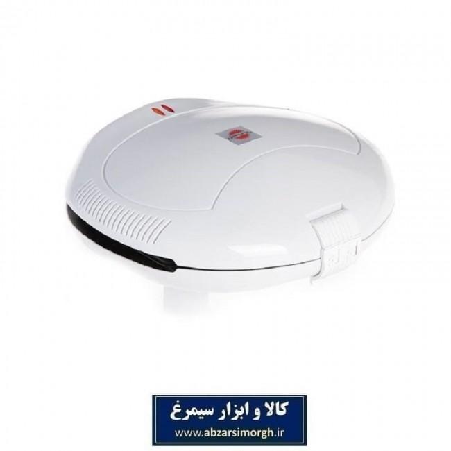 ساندویچ ساز پارس خزر Pars Khazar مدل SM-850P