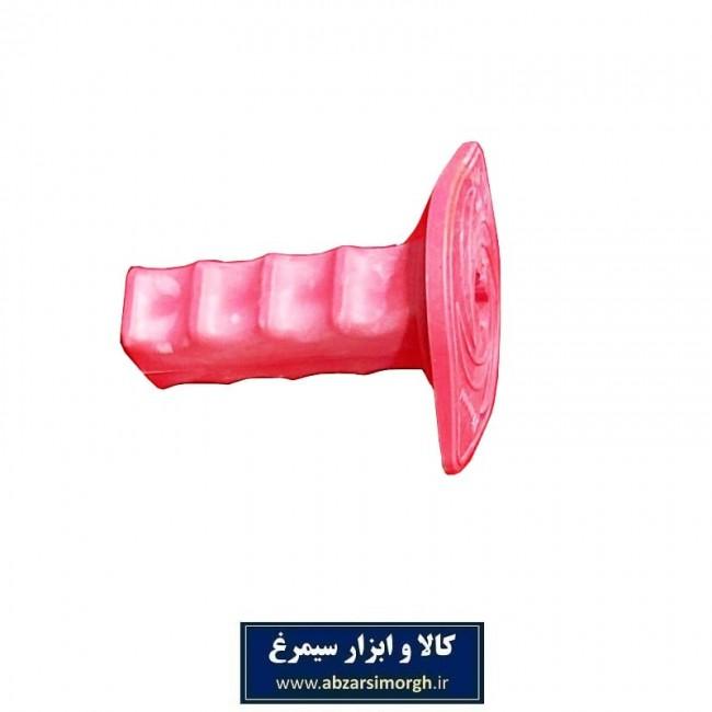 محافظ دست قلم Diamond  دیاموند AGL-051