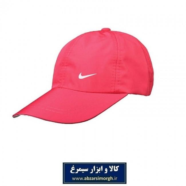 کلاه کپ Nike نایک رنگی CKL-006
