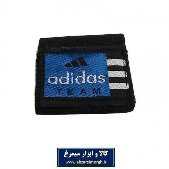 مچ بند ورزشی چسبی آدیداس Adidas تکی VMB-009