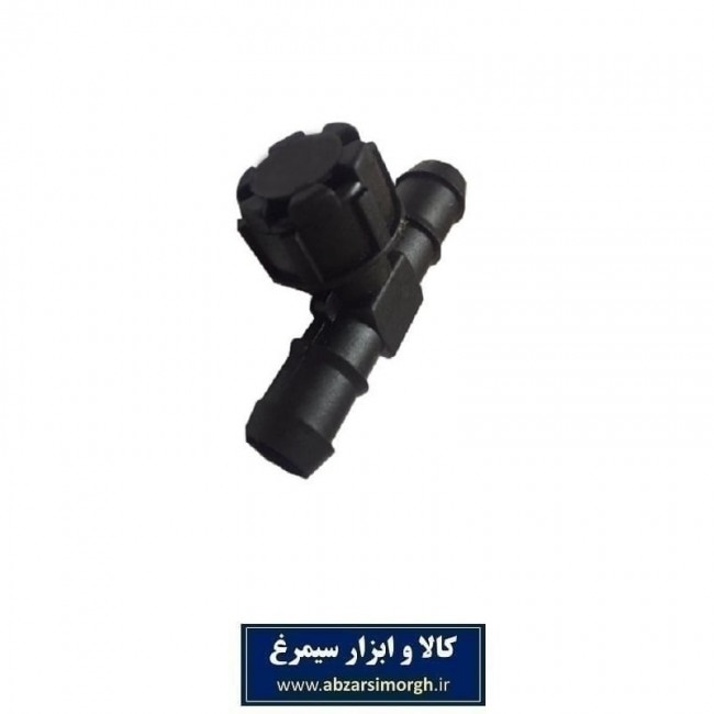 قطره چکان آبیاری Watering Dropper پلاستیکی HRS-011