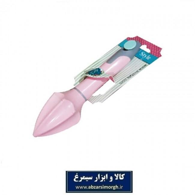 آب مرکبات گیری پلاستیکی EV Style او استایل HAA-030