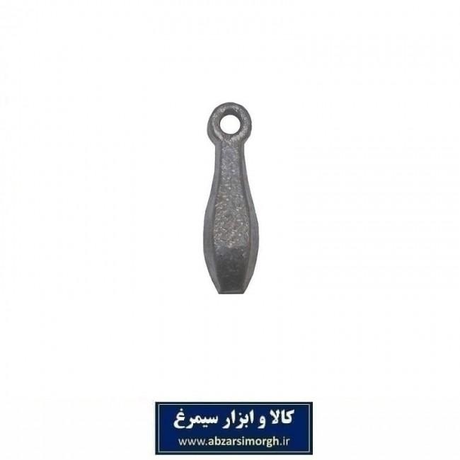 سرب ماهیگیری Oscar اسکار ۲۵ گرم مدل اشکی NFS-026