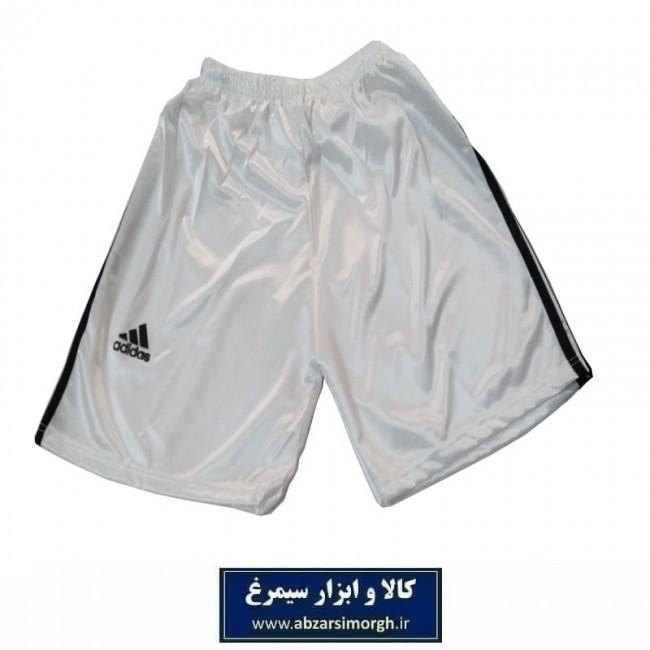 شلوارک و شورت ورزشی مردانه طرح Adidas آدیداس با تنوع رنگ VLV-006