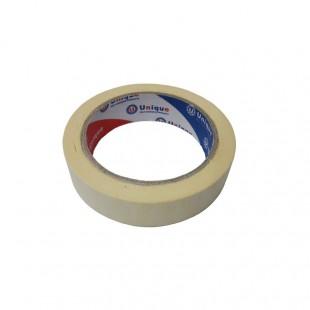 چسب کاغذی کد: ACB-003
