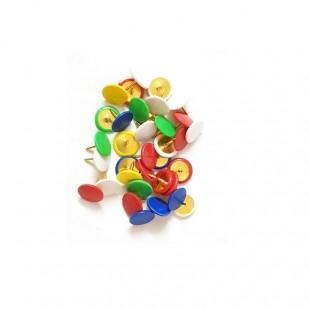 پونز رنگی کد: SEF-001