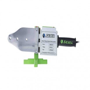 اتو لوله سبز مدل GTP04A10 سیلور کد: BAL-010