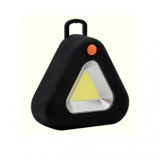 چراغ قوه کمپینگ طرح مثلثی Camping Light