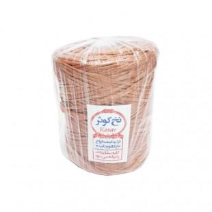 نخ کادو و جعبه شیرینی بلند کوثر STR-003