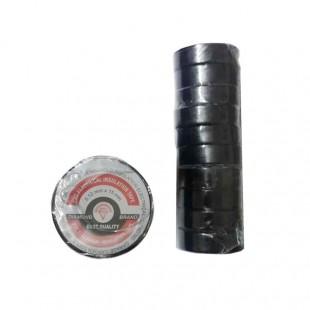 چسب نواری برق Diamod دیاموند بسته ۱۰ عددی OACB-001