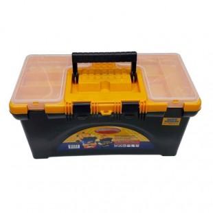 جعبه ابزار Super Modern سوپر مدرن ۱۶ اینچ AJA-002