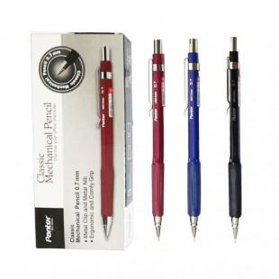مداد اتود کلاسیک Panter پنتر ۱۲ عددی 0.7 کد OOET-002