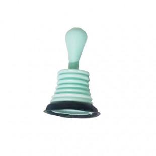 تلمبه چاه باز کن آکاردئونی پلاستیکی کوچک SCB-002