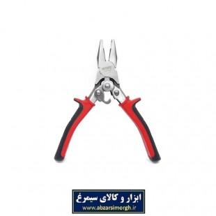انبردست فشار قوی VC Tools وی سی تولز قفل دار AAD-009