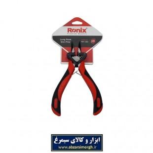 دم باریک الکترونیکی 4.5 اینچ RH-1304 رونیکس ADB-004