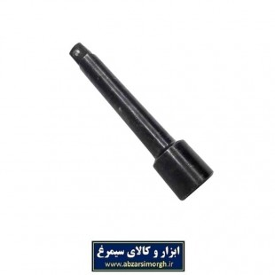 رابط کمکی بکس ساچمه دار سایز ۱۲.۵ سانت AJB-006
