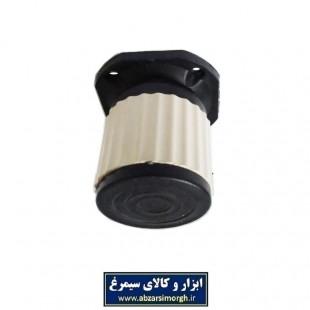 پایه کابینت کبریتی ۶ سانتی SIT اس آی تی LPK-001