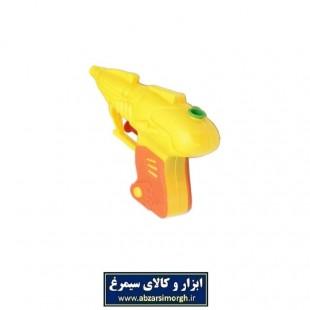 تفنگ آب پاش مخزن سر خود ۱۲ سانت TTF-005