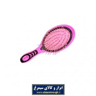 برس موی کودکان مارشال فسفری سلفونی ZBS-013