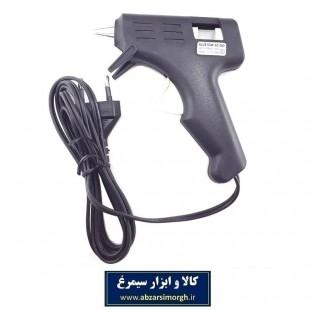 تفنگ چسب حرارتی Lion AC-280 لیون ۱۰ وات تایوانی LTH-001