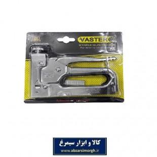 منگنه کوب Vaster واستر کد: AMK-001