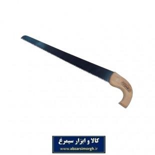 اره چوبی با تیغه 40 سانت GAC-006