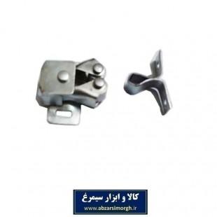 غلطک یا اتصال غلطکی درب کابینت LGH-001
