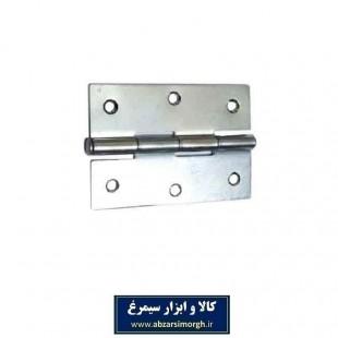 لولا تخت سایز ۲.۵ فلزی LLL-005