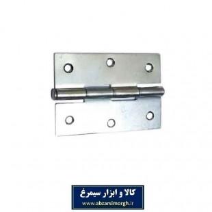 لولا تخت سایز ۳ فلزی LLL-006