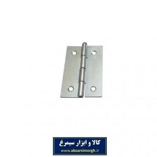 لولا تخت سایز ۱ فلزی LLL-002