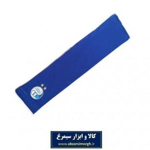 ساق دست ورزشی باشگاه استقلال VSD-002