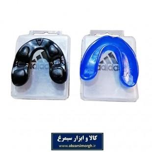 محافظ لثه Adidas آدیداس دارای قاب VLS-001