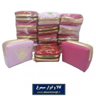 کیف کوچک پد بهداشتی و آرایشی ورنی Versace ورساچه HKF-023