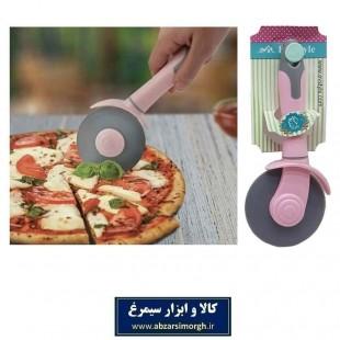 پیتزا بر Ev Style او استایل HAA-015