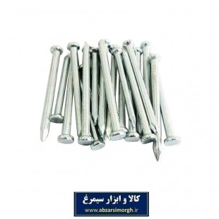میخ فولادی ۷.۳ سانتی متر SMK-005